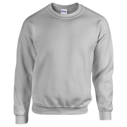 Addicted Mens Funny T-Shirt Weed Dope Cannabis Unisex Jumper Sweatshirt Top