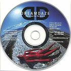 This Is How Flat the World Is [EP] by Dreamdaze (CD, Jun-2003, Dreamdaze)