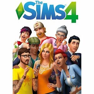 The-Sims-4-Origin-expansions