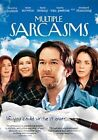 Multiple Sarcasms 0014381662429 With Timothy Hutton DVD Region 1