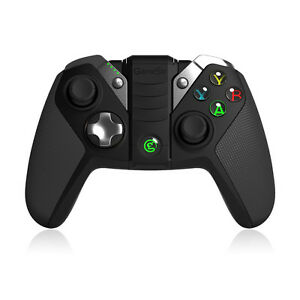 GameSir-G4s-Bluetooth-Wireless-Gaming-Controller-for-Android-Windows-VR