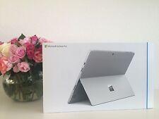 NEU Microsoft Surface Pro 4 i7 512GB 16GB RAM (ohne Tastatur)