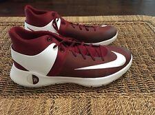 fe7f0c28dfea item 6 Nike Men s KD Trey 5 IV Zoom Basketball Shoes Sz. 18 NEW 856484-662 -Nike  Men s KD Trey 5 IV Zoom Basketball Shoes Sz. 18 NEW 856484-662