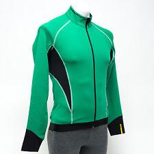 5239d0d34 item 5 Mavic Cosmic Elite Men Thermo Long Sleeve Road Mtn Bike Jersey Medium  Black Red -Mavic Cosmic Elite Men Thermo Long Sleeve Road Mtn Bike Jersey  ...