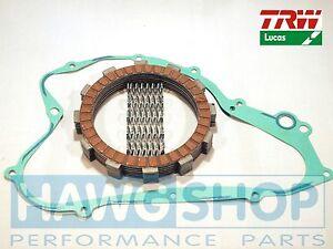 Lucas-Clutch-Repair-Kit-Suzuki-LS-650-Savage