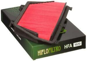 Hiflo-Air-Filter-HFA1620-Honda-CBR600RR-CBR600RR-ABS