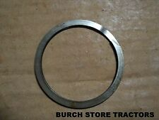 New Thermostat Snap Ring For Farmall 140 130 100 200 330 340 404 Super C Tractor
