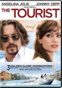 THE-TOURIST-DVD