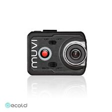 Veho vcc-006-k1 Muvi K-Series K1 Wi-Fi Vivavoce Fotocamera con 16MP GoPro RIVALE