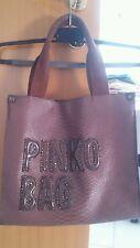 Borsa bag pinko