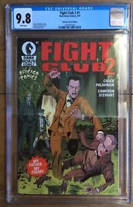 Fight-Club-2-1-Tim-Seeley-Chicago-Variant-CGC-9-8