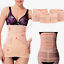 UK-Best-Postpartum-After-Pregnancy-Delivery-Girdle-Abdominal-Support-Tummy-Belt