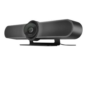 Logitech-MEETUP-Conference-Camera-4K-Ultra-HD-Bluetooth-Wireless-Technology