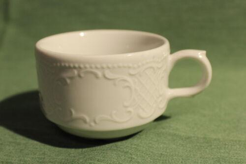 Porzellan Salzburg KaffeeTasse Seltmann Weiden   *4973