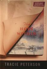 The Hope Within, Heirs of Montana 4