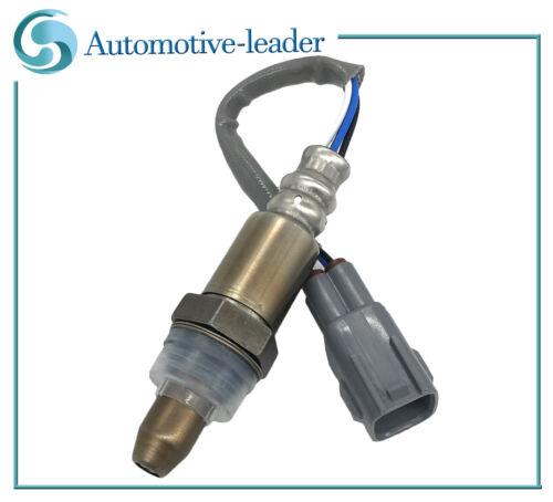 2349026 Air Fuel Ratio Sensor For Toyota Tacoma Tundra Sequoia Lexus GX460 06-13