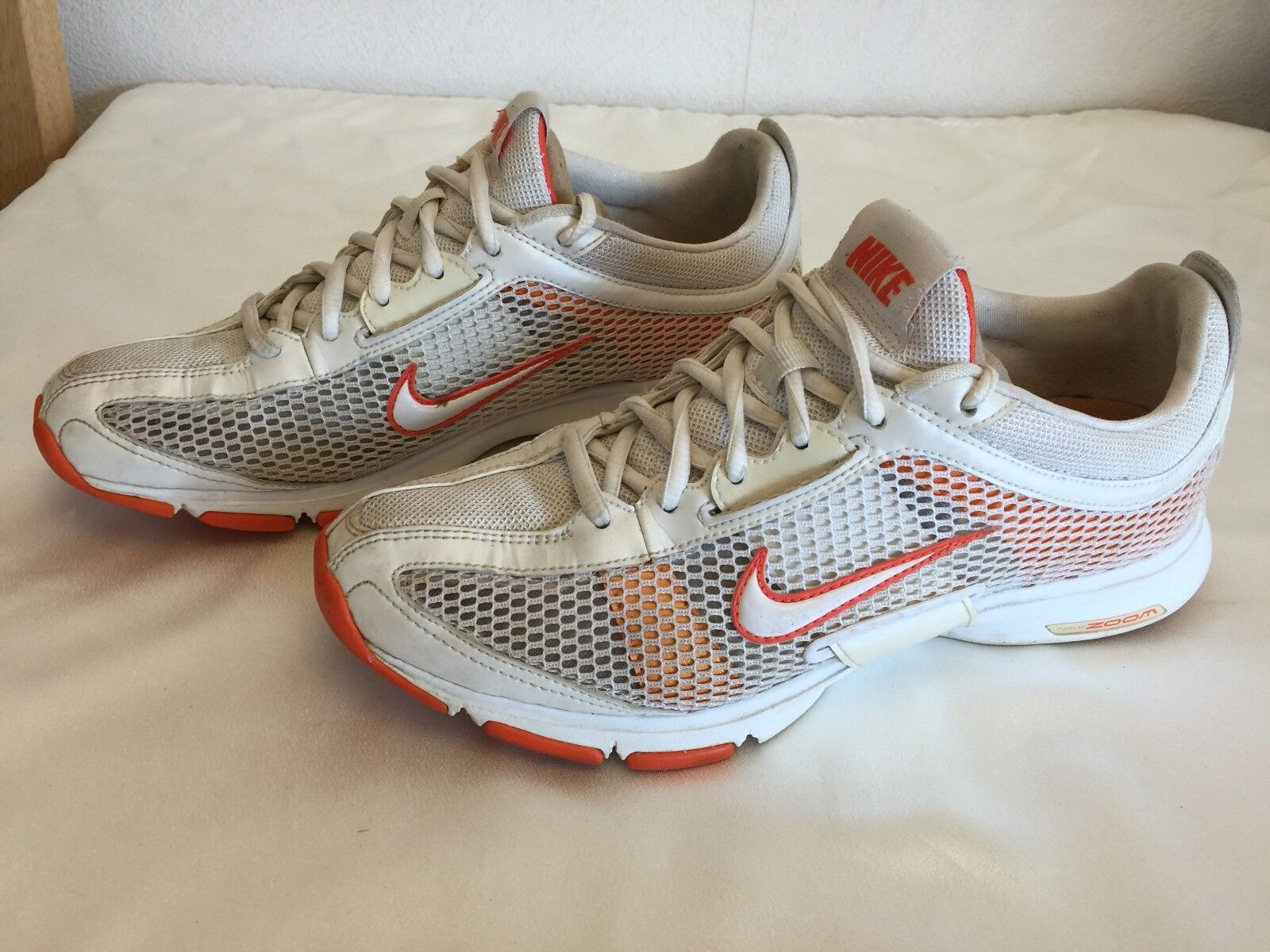 NIKE ZOOM WOMEN'S TRAINERS SIZE Price reduction Cheap women's shoes women's shoes