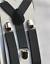 Boy-Kid-Children-Party-Wedding-Formal-Function-basic-color-Suspender-Brace-Belt thumbnail 22