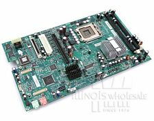 42v3949 Mainboard Withaudio For Ibm Surepos 500 4846 565