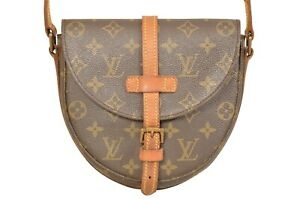Louis-Vuitton-Monogram-Chantilly-PM-Shoulder-Bag-M51234-YG00589