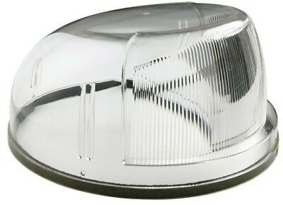 Skylight Dome 14 in Solar LensR Acrylic Leak Proof ...