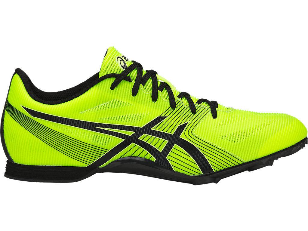 Ganga Asics Hyper MD 6 Para hombres Zapatos para atletismo (0790)