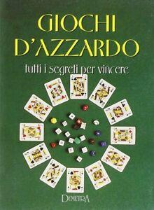 Gioco blackjack gratis online