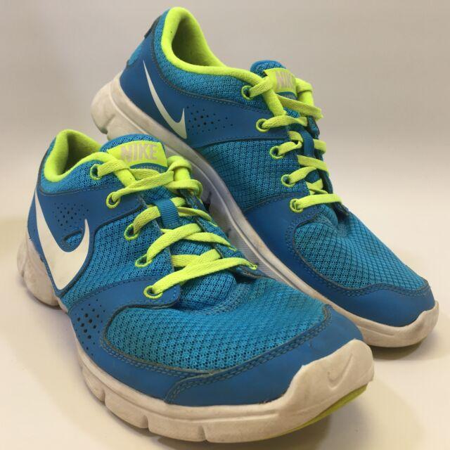 Nike Flex Experience RN Womens Running