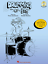 DRUMMING-FROM-TOP-TO-BOTTOM-Learn-How-To-Play-Drums-Beginners-Music-Book-amp-CD thumbnail 1