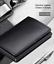 Leather-Credit-Card-Holder-Money-cash-Wallet-Mens-Clip-RFID-Blocking-Purse-AU thumbnail 8