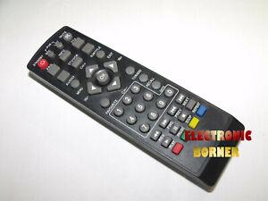 Remplacement-Telecommande-Pour-Comag-sl40hd-hd25-HD-25-HDMI-Micro-m80hd-m25hd-Zapper