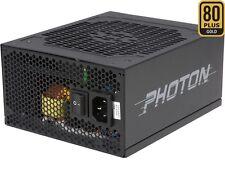 Rosewill PHOTON Series 1050W Full Modular Gaming Power Supply, 80 PLUS Gold, Sin