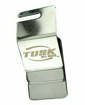 Tusk Tire Bead Tool Motorcycle Dirt Bike Tire Iron Helper Installer Adv Bike Mx