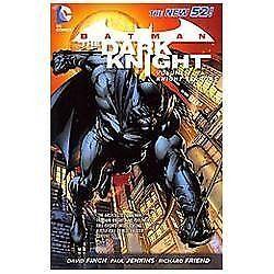Batman-The-Dark-Knight-Vol-1