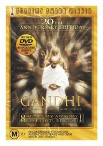 Gandhi-DVD-2002-Brand-New