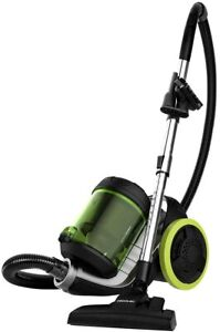 Cecotec Vacuum Cleaner Of Sleigh Conga Popstar 4000 Ultimate 800W 118.3oz 3