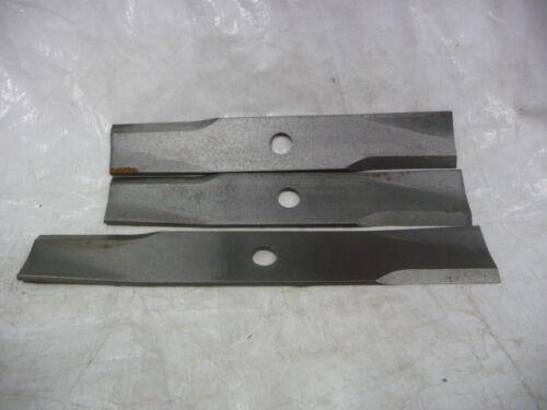 107982 For Lawn /& Garden Equipment New Toro Blade Kit part # 10-7982