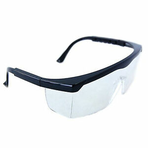 UV-Protective-Safety-Glasses-for-Healthcare-Beauty-Salon-Dermatologists-workers