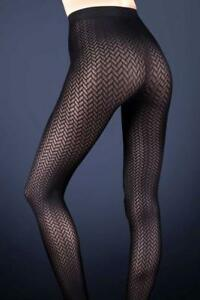 1d32ada7d Image is loading Couture-Ultimates-The-Catherine-Tights-Hosiery-Pantyhose- Ladder-