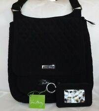 Petal Paisley Mailbag Crossbody Bag | Purses crossbody, Crossbody bag, Vera  bradley