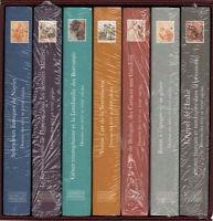 Le Dessin En Italie : Dans Les Collections Publiques Francaises