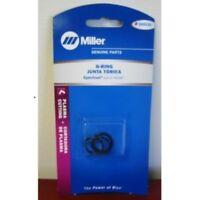 Miller Spectrum Plasma O-ring 169232 Pkg/3.