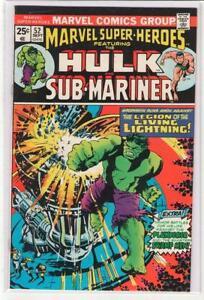 Marvel-Super-Heroes-52-Hulk-Namor-Sub-Mariner-Hercules-9-0