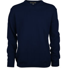d97c15a60fb1 Greg Norman Mens V Neck Lambswool Blend Sweater Golf Pullover 37 off ...
