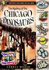 Mystery of The Missing Dinosaurs 9780635016607 by Carole Marsh Paperback