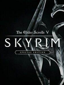 The-Elder-Scrolls-V-Skyrim-Special-Edition-PC-Steam-KEY-REGION-FREE-FAST-SENT