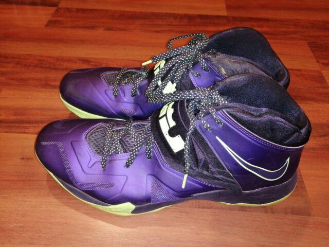 lebron james shoes soldier 15