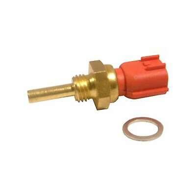 Fits Vauxhall Astra MK3 2.0i 16V Genuine Fuel Parts Coolant Temperature Sensor