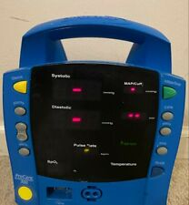 Ge Healthcare Dinamap Procare Dpc320n Vital Signs Monitor