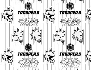 STORM-TROOPERS-STAR-WARS-THE-FORCE-AWAKENS-100-COTTON-FABRIC-CAMELOT-COTTONS